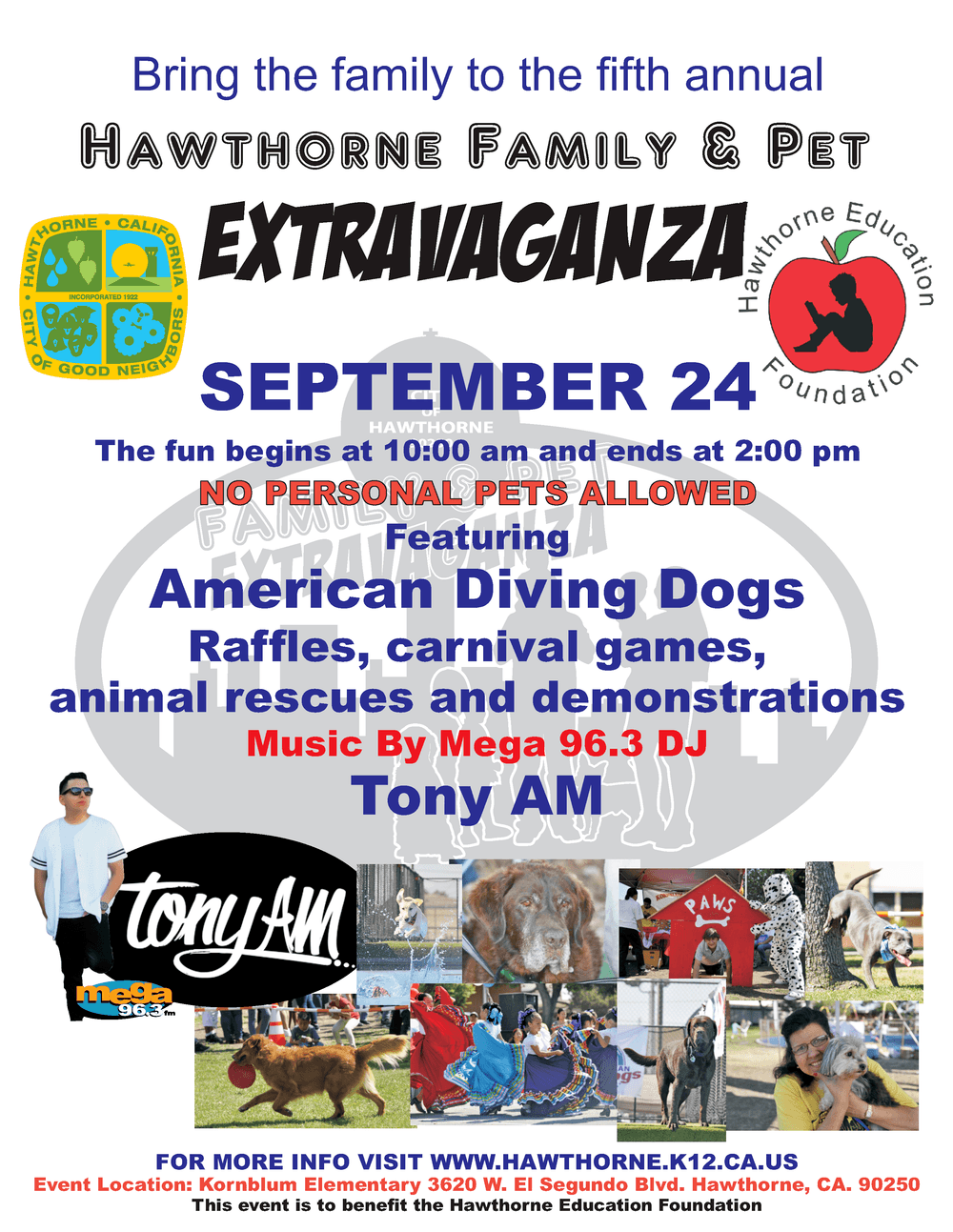 Fifth Annual Pet Extravaganza Flyer.png